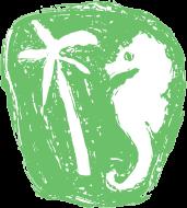 Logo Pousada Palmeiras