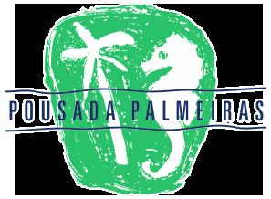 Pousada Palmeiras